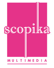 logo-scopika1